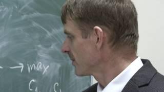 Учителя профильных классов Росатома прошли обучение в Университете Лобачевского