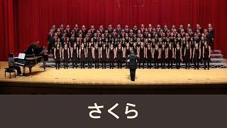 Performed on 2015/07/01 Conductor:Fang-Pei Tracy Lien 連芳貝Pianis...