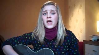 Скачать F Kin Perfect Pink Acoustic Cover