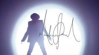 Artexpand - Musical de Michael Jackson - Forever King of Pop
