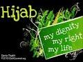 Download lagu Nashida Alii sufiyan hijaba ufadhu  