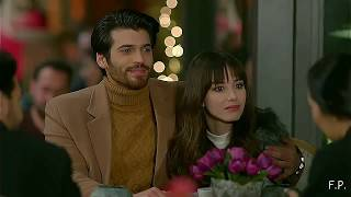 Nazli e Ferit || Nazfer || I need your love