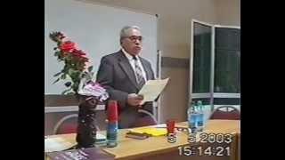 Психотерапия и о психотерапевтах Б.Д Карвасарский