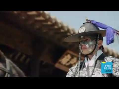 Ruler Master Of The Mask EP.1-10(5)