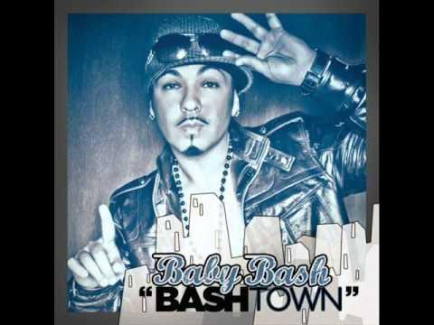 Baby Bash - Hit Me (BBM Me) If You Miss Me (Feat. Carlos Carlito Olivera, Printz Board) NEW 2011