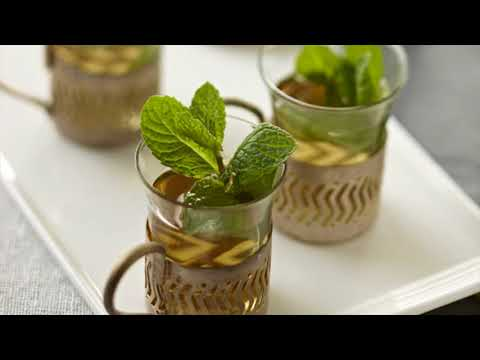 peppermint-oil-for-post-nasal-drip--how-to-use--best-home-remedy-for-post-nasal-drip