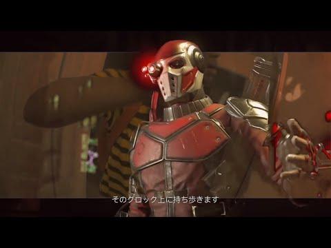 RickGotEmHatin x Ladre Bandz - Deadshot [Music Video] (Prod. By RickGotEmHatin)