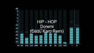 NDX AKA - Kakean Maen DOREMI (Cover Vith AUTO TUNE)