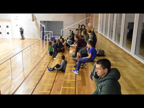 2019-01-13_Video_3 Vitoria Pico Pedra 10 - 2 GD São Roque campeonato São Miguel
