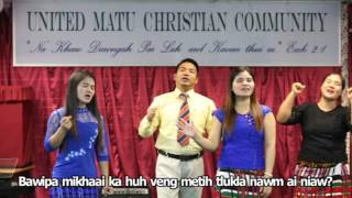 Video Matu Hla Thai 2016 by UMCC - Khawlawng cehna he lai dawngah download MP3, 3GP, MP4, WEBM, AVI, FLV Desember 2017