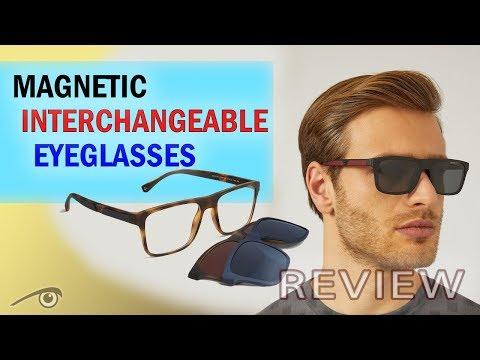 armani-eyeglasses-with-magnetic-sunglasses