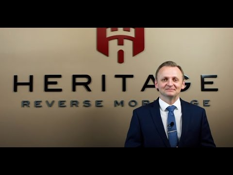 Reverse Mortgage Facts and Strategies