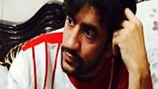 Neeraj Bawana Gangster Yaar Tera jab t bna😎😎😎😎🔥