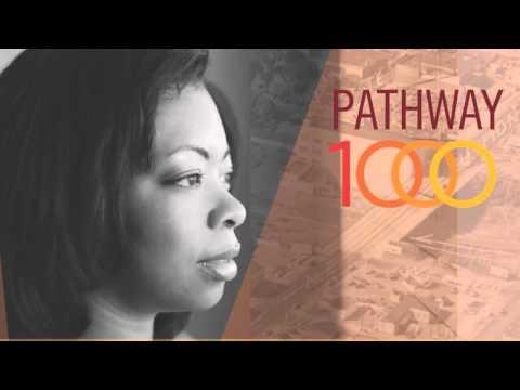 PCRI's Pathway 1000 Initiative