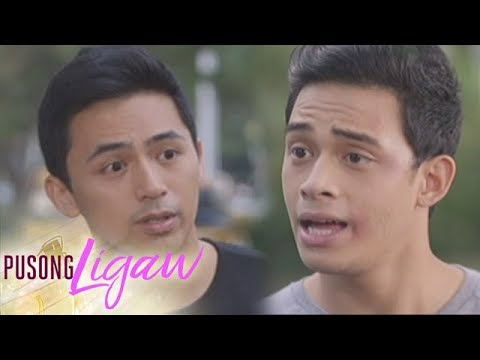 Pusong Ligaw: Potpot blames Rafa's family for his situation | EP 123