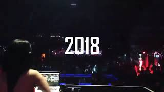 DJ Keren - Aisyah Suka Wajah Jamilah ✓ Terbaru Paling Populer | New Music Remix Indonesia