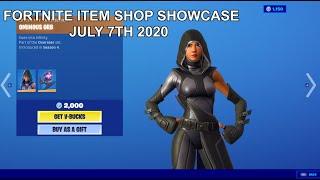 Fortnite Item Shop OMINOUS ORB SKIN IS BACK (July 4th, 2020) (Fortnite Battle Royale)