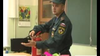 мчс уроки в школах  05 09 13 avi