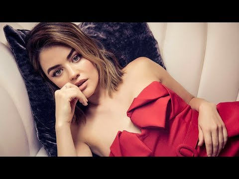 Lucy Hale Opens Up Being Sexually Assaulted While Intoxicated