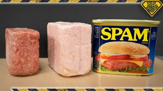 what-happens-when-you-dry-age-spam