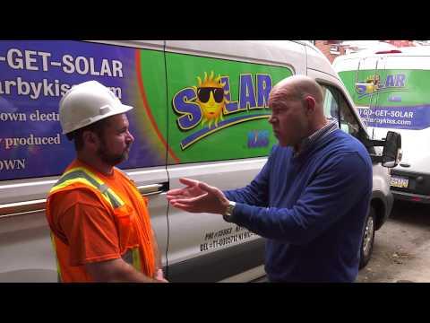 Meet Solar Installations Burlington NJ 215-547-0603 Solar Installations Burlington NJ