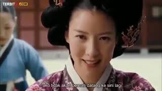 Film Kerajaan Korea {Sub Indo}