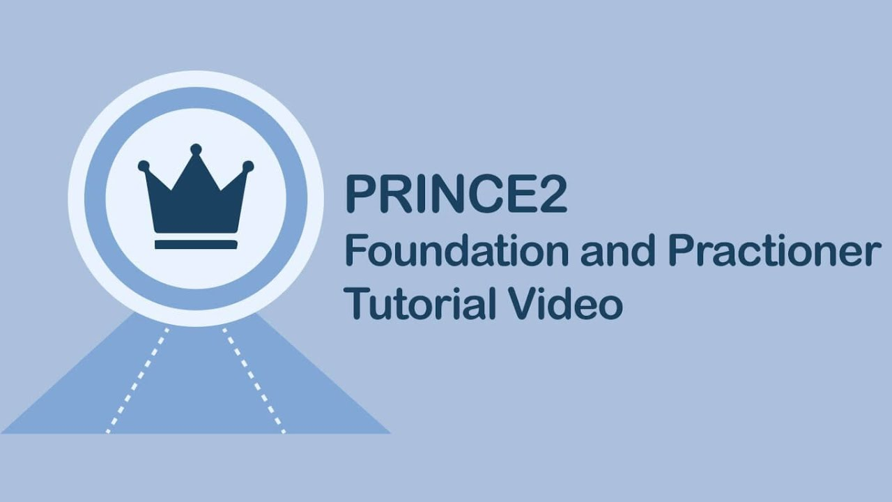 Prince2 foundation training videos prince2 certification prince2 foundation training videos prince2 certification training simplilearn xflitez Images