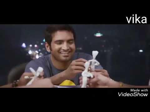 Friendship status tamil...