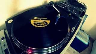 Michael Trance - Cigaweed (HD)
