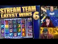 WEEKLY WINS! Highlights From The Stream