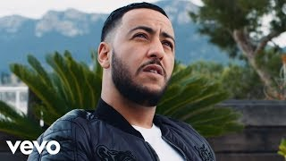 Lacrim - Force & Honneur - Episode 3 (Explicit)
