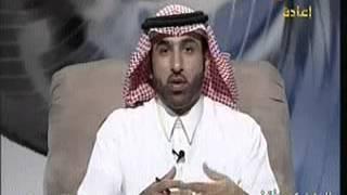 ابن سيرين الشيخ عبدالرحمن رؤيا الحلاقة