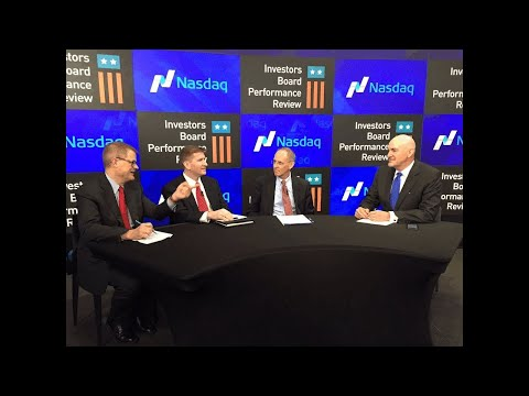 Investors Board Performance Review (Full Episode)