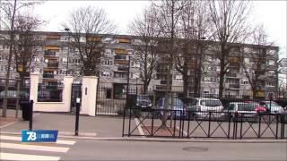 Yvelines : les délégués départementaux prennent leurs fonctions à Trappes et aux Mureaux