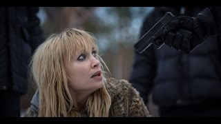 Tommy - Official UK trailer - Moa Gammel,Ola Rapace & Lykke Li
