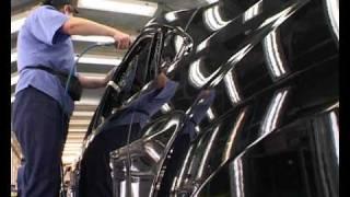 Завод Форд в Всеволожске(Цех Окраски., 2011-03-18T11:42:34.000Z)