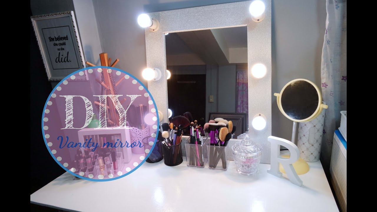 lovely with vanity desk gallery best for of sets bedroom bedrooms attachment cheap sophisticated mirror