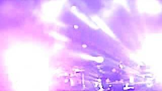 Australian Pink Floyd Show - Run Like Hell - Live Grand Rex  Paris