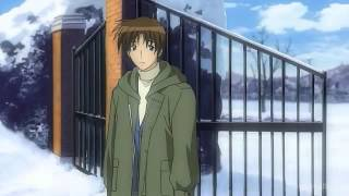 Kanon 2006 Episode 02 CZ