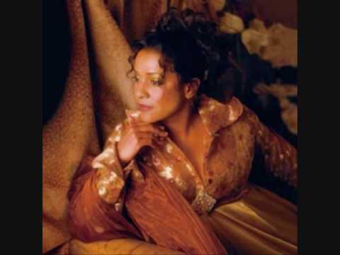 Kathleen Battle - Messiah - Rejoice greatly, O daughter of ...