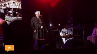 الشيخ ياسين التهامي | ألم يكُ آدم واحد .. أليس دين الله واحد
