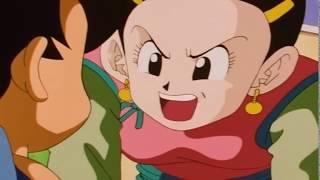 7 Viên Ngọc Rồng GT - (Tập 2) Goku Bị Bắt Cóc Và Cái Kết