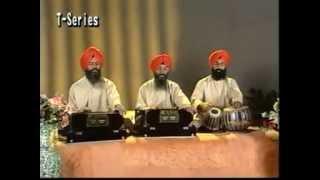 Bhai Harjinder Singh Srinagar Wale - Waho Waho Gobind Singh