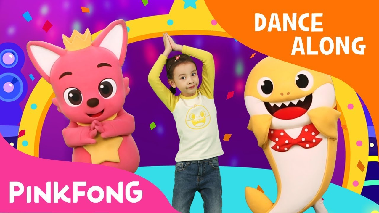 baby shark song remix mp3 download