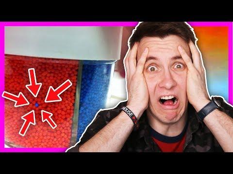 Z TOHO SE ZBLÁZNÍTE! | HouseBox