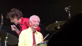 The Rolling Stones   Get Off Of My Cloud   Glendale AZ   August 26 2019
