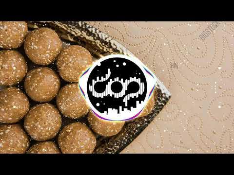 TILGUL GHYA HO (EDM MIX) DJ SANKET KOLHAPUR