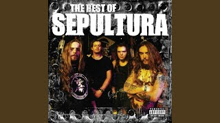 Provided to YouTube by Roadrunner Records Troops of Doom · Sepultur...