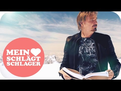 Nik P. -  Lass uns unendlich sein (Offizielles Video)