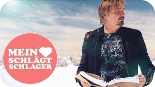Nik P. -  Lass uns unendlich sein (Offizielles Video) Mp3